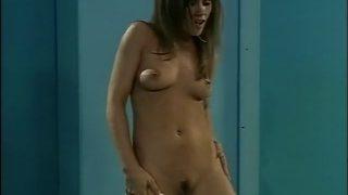 Du plaisir sexe entre femmes