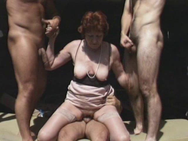 gang bang japonais photo femme nue salope